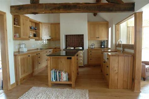 kitchen freestanding island 20 inspiring stand alone kitchen sinks for a modern home 1740