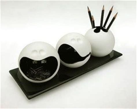 really cool desk accessories glam up your desk with stylish accessories blinds 2go blog
