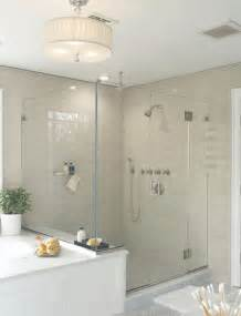 subway tile bathroom floor ideas subway tiles in bathroom studio design gallery best design