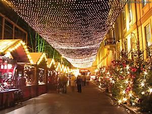 Berlin Holidays 2016 : where to holiday this christmas the german christmas markets the starlit path ~ Orissabook.com Haus und Dekorationen
