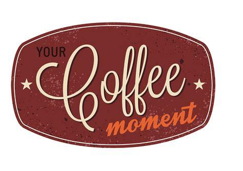 stickers pour bureau stickers café pour cafétéria et cuisine d 39 entreprise