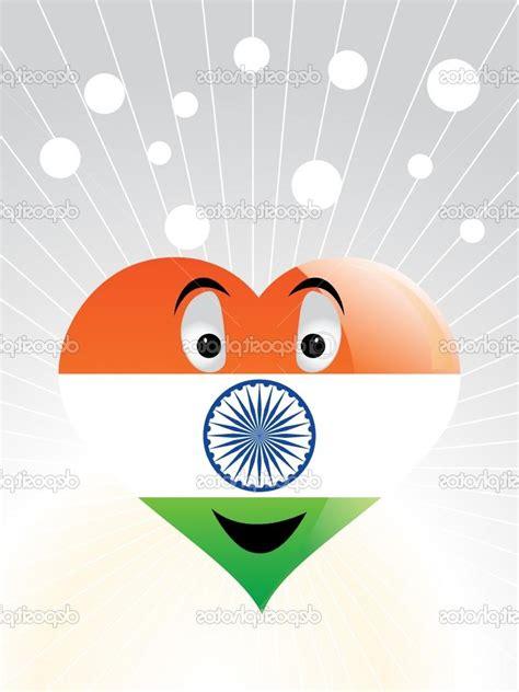 Indian Flag Wallpaper Tiranga Wallpaper 26 January Indian