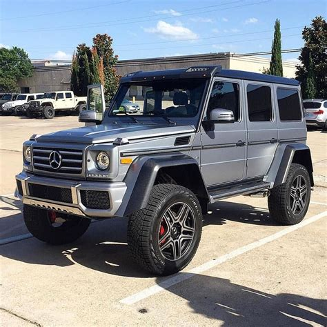 mercedes g wagon mercedes benz g wagon cool 58 mobmasker