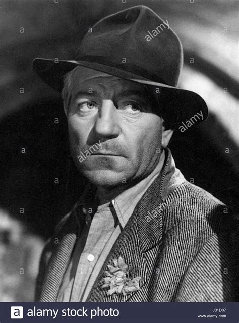 square jean gabin nice gabin stock photos gabin stock images alamy