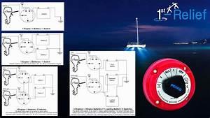 7 Elegant Speaker Selector Switch Wiring Diagram Images