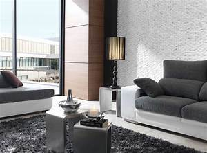 U2018concept U2019 Contemporary Wall Panels  U2013 Dreamwall Wallcoverings With A Difference