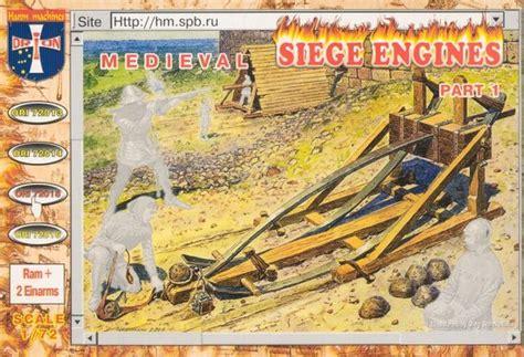 siege engines siege engines part 1 72015