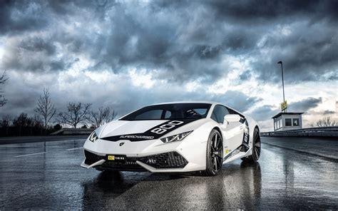 Lamborghini New Model Car Wallpaper Hd by 2016 Oct Tuning Lamborghini Huracan O Ct800 2 Wallpaper