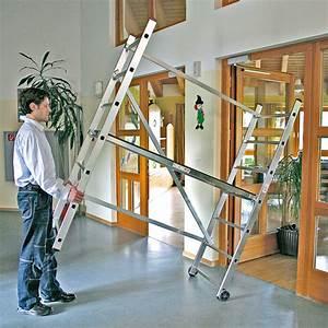 Relaxsessel Belastbarkeit 150 Kg : krause corda kleinger st arbeitsh he 3 m breite 0 7 m belastbarkeit b hne 150 kg bauhaus ~ Orissabook.com Haus und Dekorationen