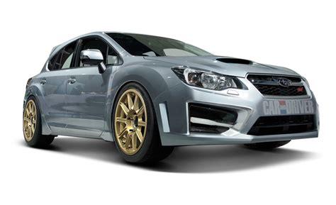 subaru cars 2014 2014 subaru wrx 25 cars worth waiting for 2014 2017