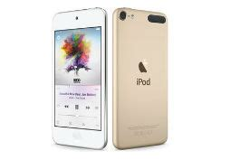 apple ipod touch nano classic repair service specialist