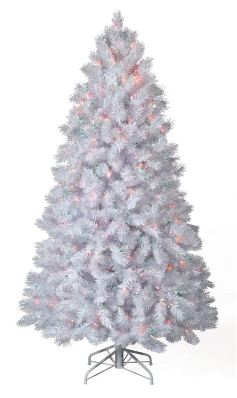 a white christmas tree white christmas tree pictures photos