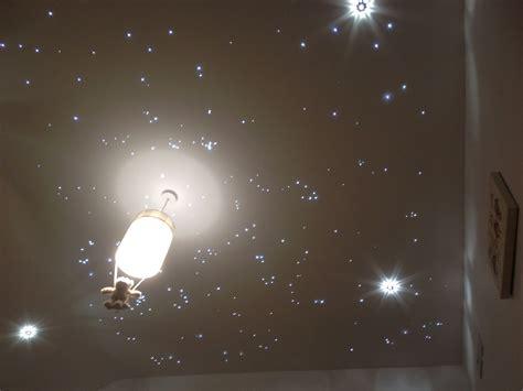 Starscape Co Uk Star Ceiling Light Simple Ceiling Light