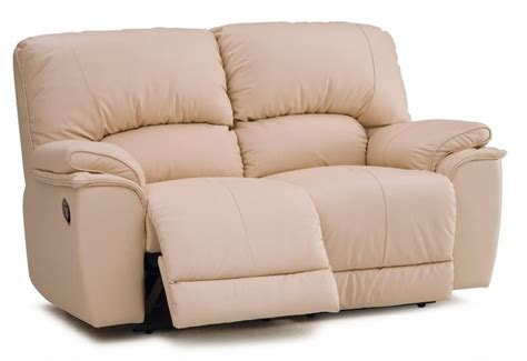 Reclining Loveseat And Sofa Sets by Palliser Dallin Leather Reclining Sofa Set Collier S