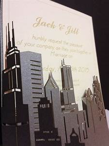 30 best mwk designs images on pinterest bulb lamps and With laser cut wedding invitations chicago