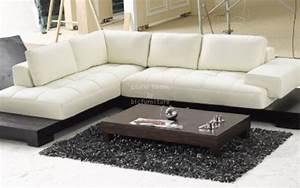 L Sofa : l shape sofas leather scarborough l shaped sofa thesofa ~ Pilothousefishingboats.com Haus und Dekorationen