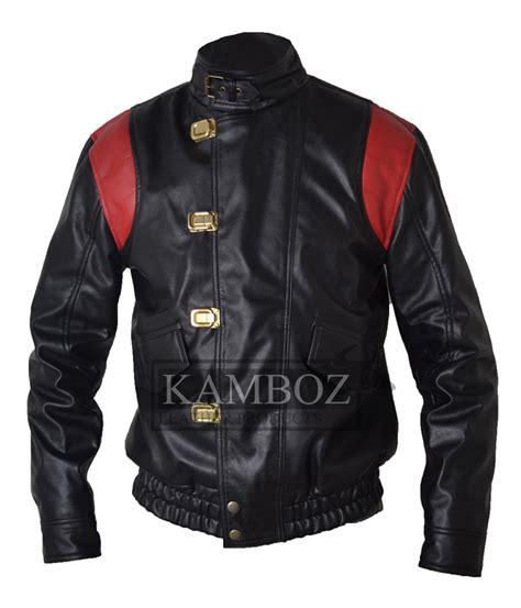 Jacket For by Jacket Kaneda Jacket Pill Jacket