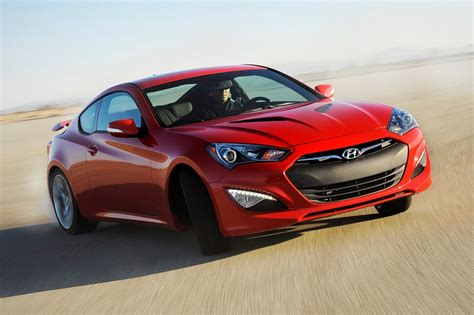 Hyundai Genesis Coupe by Used 2015 Hyundai Genesis For Sale Pricing Features