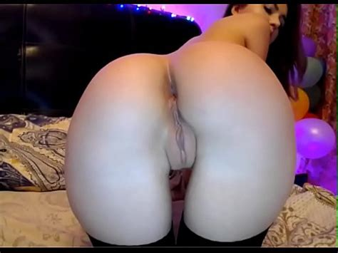 Perfect Ass Step Sister