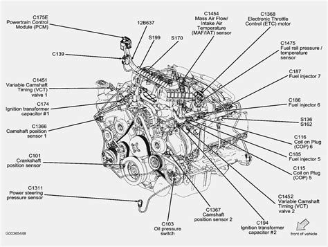 Holden Astra Electric Power Steering Pump Wiring Diagram