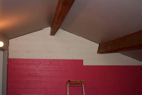 chambre mur taupe chambre fille fushia et gris paihhi com