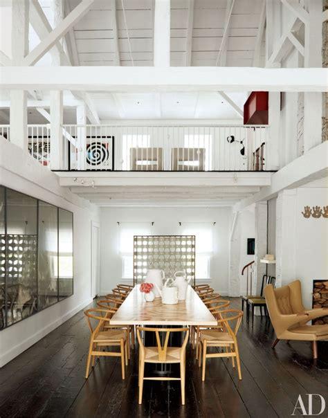 rustic barn style house ideas   inspire