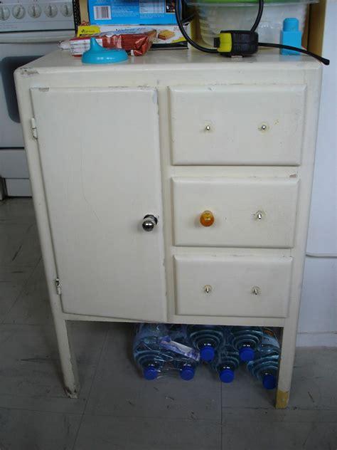 meuble de cuisine d appoint meuble d appoint de cuisine conceptions de maison