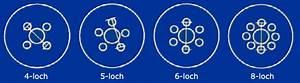 Lochkreis Berechnen 5 Loch : welchen lochkreis haben diese felgen bild skoda octavia ~ Themetempest.com Abrechnung
