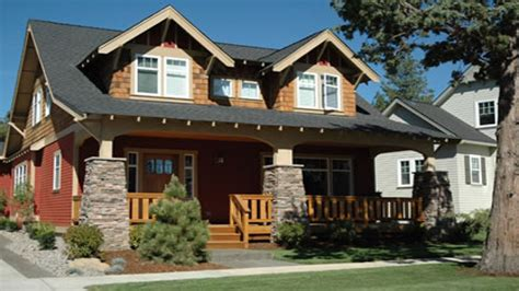 arts and crafts style home plans arts and crafts style furniture arts and crafts style home