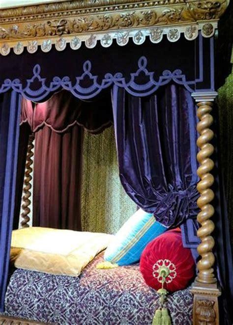 chambre d h e azay le rideau la chambre de philippe lesbahy photo de château d 39 azay