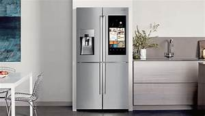 Samsung Refrigerators  Freezers  Fridges