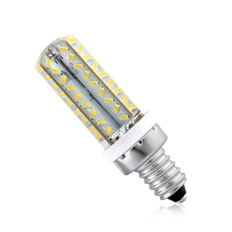 b2423 30 sp light bulb b15 6 9w 3014 smd led lights energy saving high power bulb