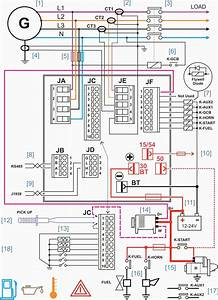 Harley Davidson Tail Light Wiring Diagram  U2014 Untpikapps