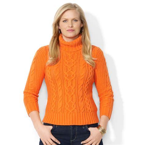 plus size sweaters turtleneck sweater plus size sweater jacket