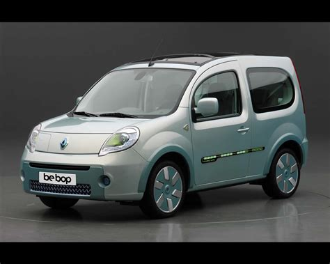 renault nissan alliance electric car project