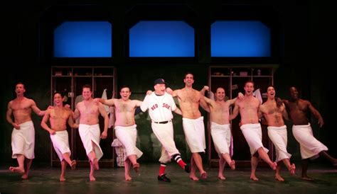 goodspeed musicals damn yankees