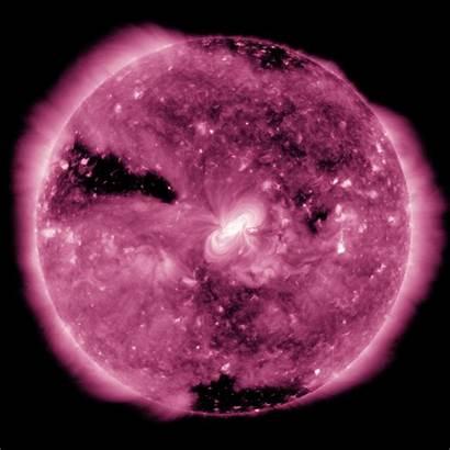 Eclipse Nasa Space Solar Sun Total Sdo