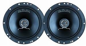Auto Lautsprecher Boxen : magnat carfit 162 16cm lautsprecher boxen auto pkw 165mm speaker paar hifi ebay ~ Yasmunasinghe.com Haus und Dekorationen
