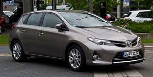 Used Toyota Auris Engines For Sale