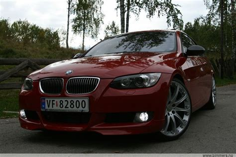 bmw 330 xd pictures pin bmw 330 xd photos voitures frcompl on