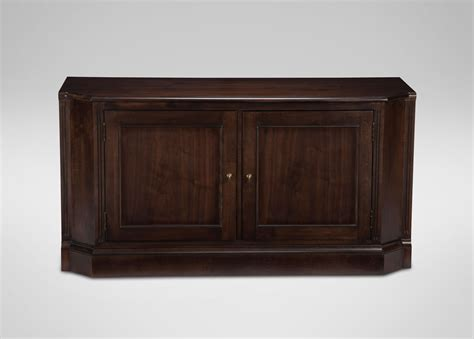 Cabinets Furniture by Weston Media Cabinet Media Cabinets Ethan Allen