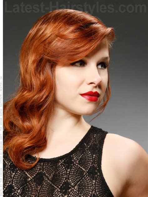 hairstyles  fine hair  mind blowingly gorgeous ideas