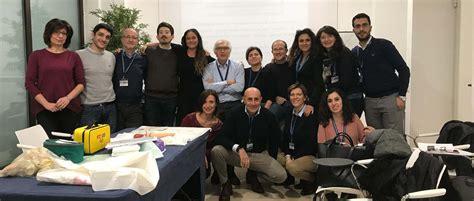 Clinica Candela Palermo Medici by Accesso Vascolare In Neonatologia Esperti A Confronto