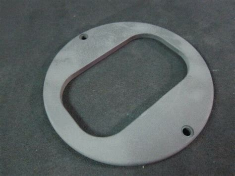 applied materials    graphite electrode plate  ebay