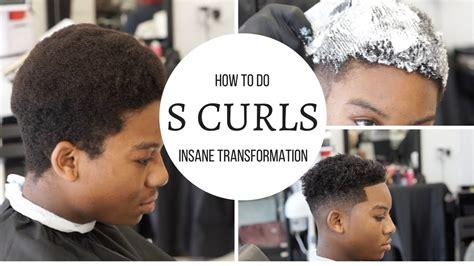 curl insane transformation money mayweather
