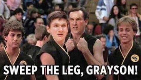Grayson Allen Memes - march madness bracket names 2017 top 10 best funniest