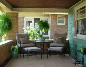 front porch decorating ideas fresh home ideas