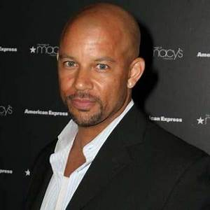 Chris Williams Bio - affair, married, spouse, salary, net ...
