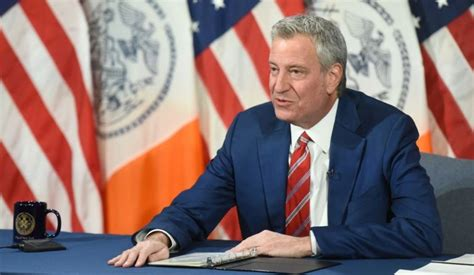 NEW YORK CASE COUNT ON THE RISE, OFFICIALS OBSERVING ...