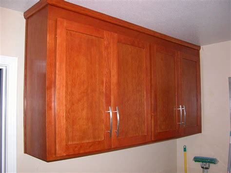 cabinets for less cabinets for less in your kitchen kraftmaid outlet
